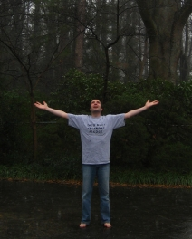 standing_in_the_rain_1